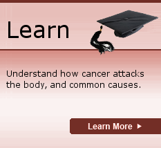 Learn how to fight cancer