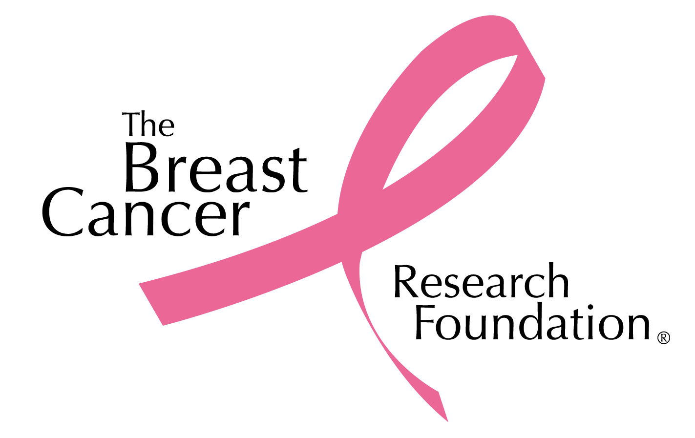 Rating for the breast cancer society