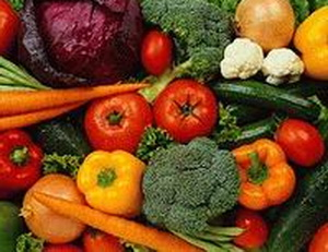 Foods that reduce cancer risk