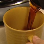 Coffee may help fight cancer